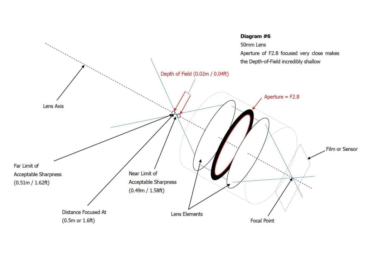 DOF Diagram #6