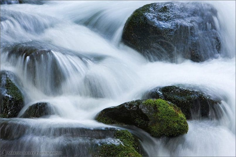 Ootaki (Big Falls) #5