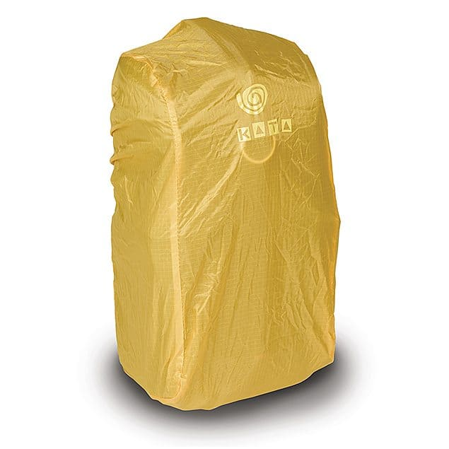 Kata-Bag 3N1-33 Rain Cover