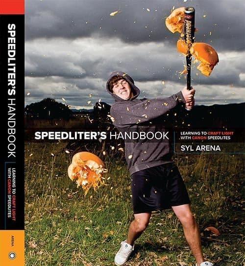 Syl Arena's Speedliter's Handbook