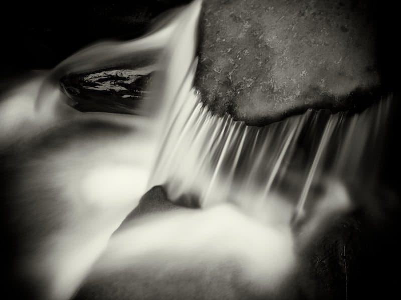 Untitled © Wythe Whiting