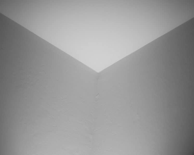 """Cube"" © Jack Andrys"