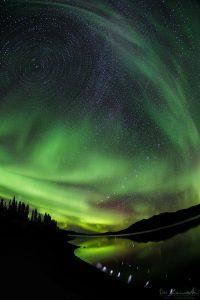 The Yukon - Don Komarechka