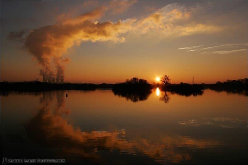 546_Power_Station_Sunset_3593