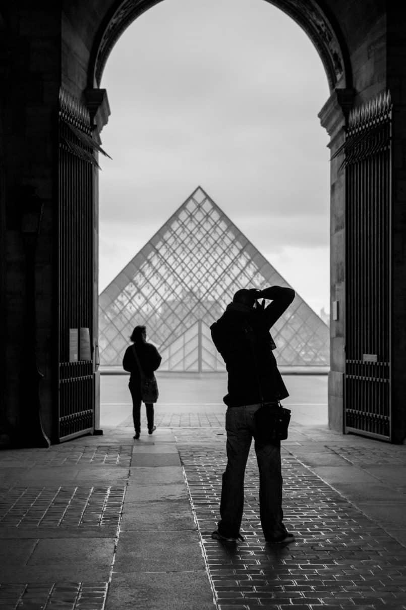 Valerie Jardin ~ Street Photography-10