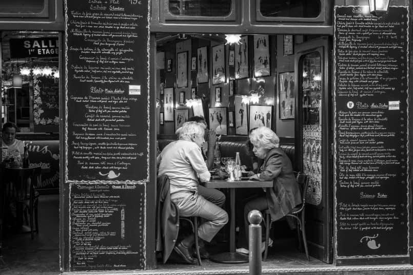 Valerie Jardin ~ Street Photography-3
