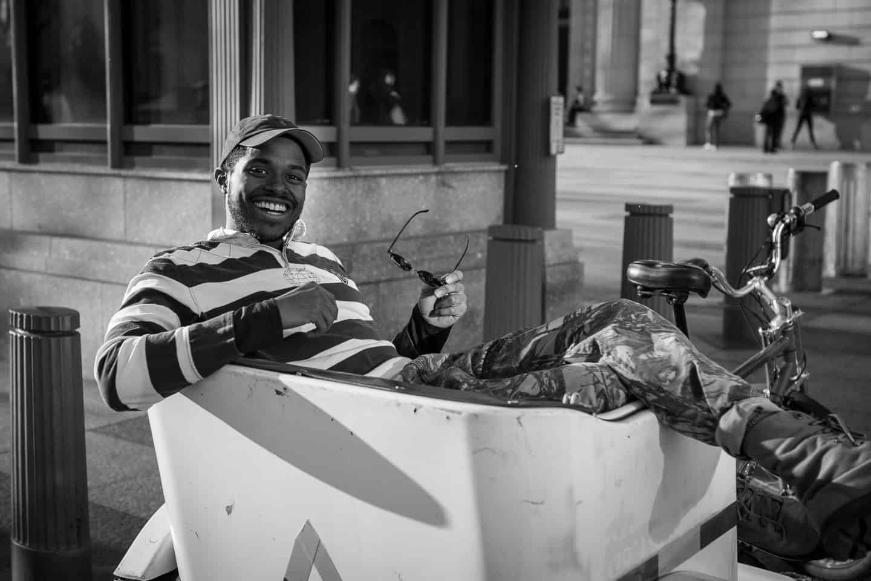 Valerie Jardin ~ Street Photography-5
