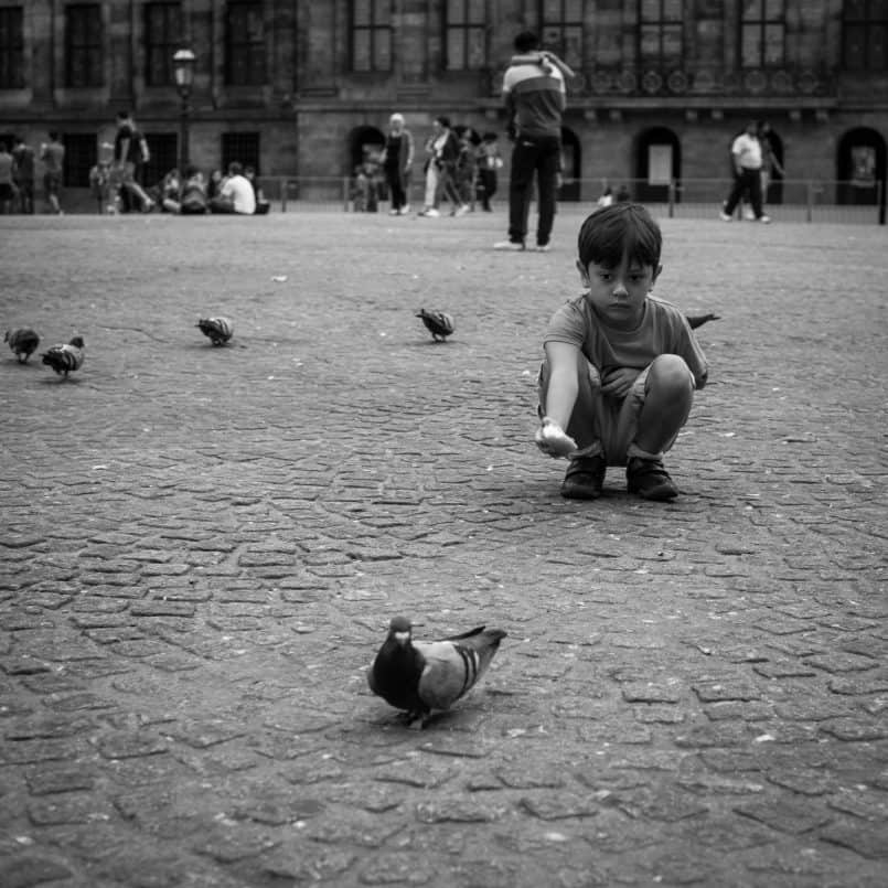Valerie Jardin ~ Street Photography-6