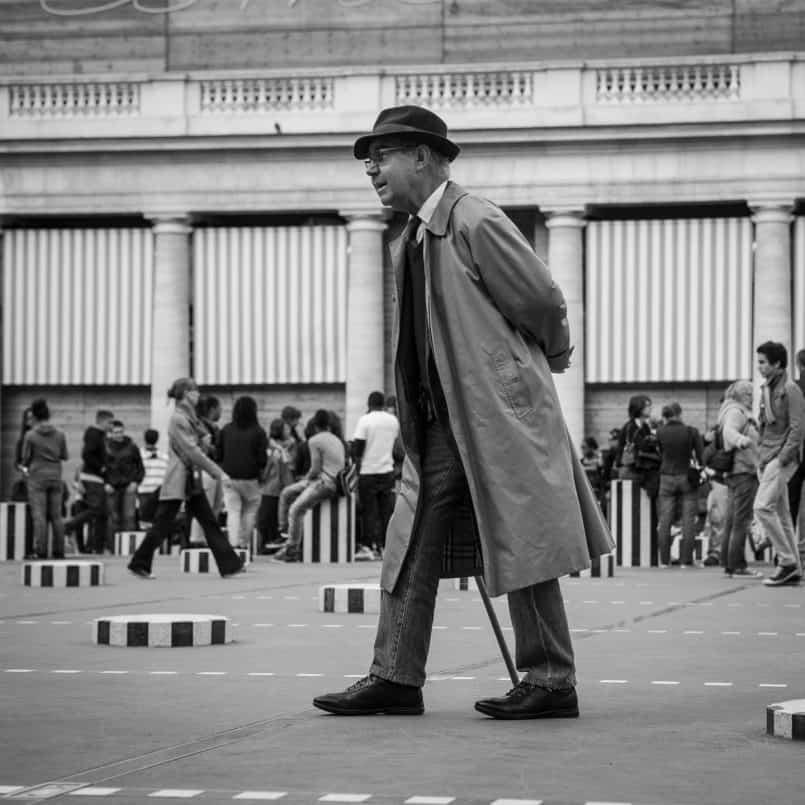 Valerie Jardin ~ Street Photography-7