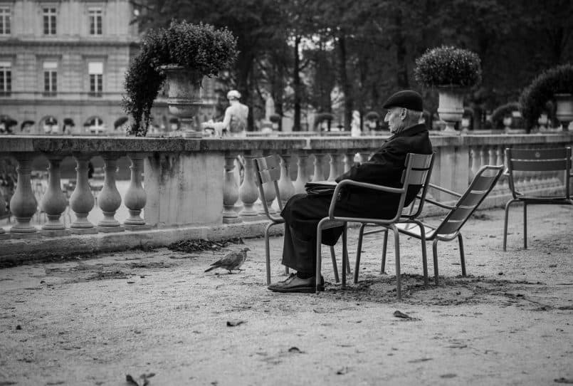 Valerie Jardin ~ Street Photography-8