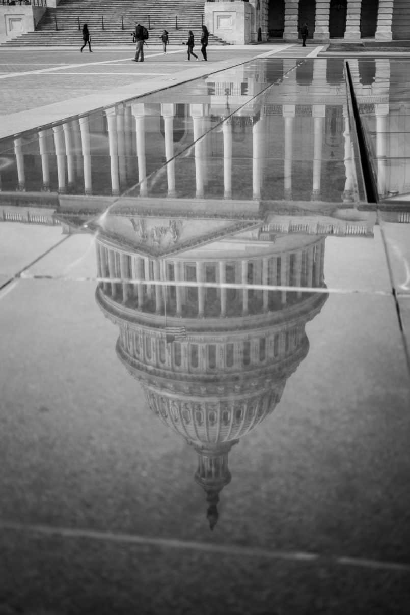 Valerie Jardin ~ Street Photography-9