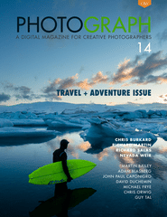 PHOTOGRAPH 14 Cover