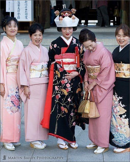 Meijijinguu_Wedding_2975