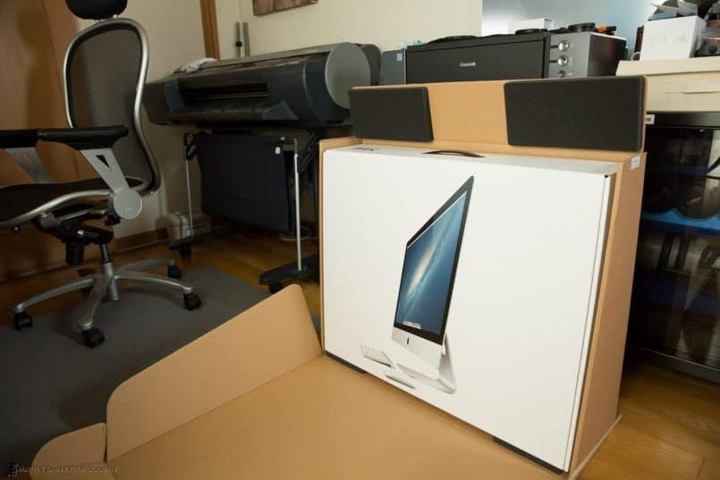 Mac in a Box
