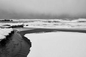 Obira Beach