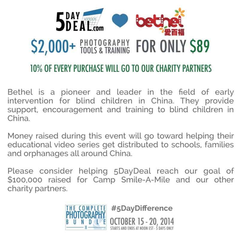 5DayDeal-Bethel-Feature