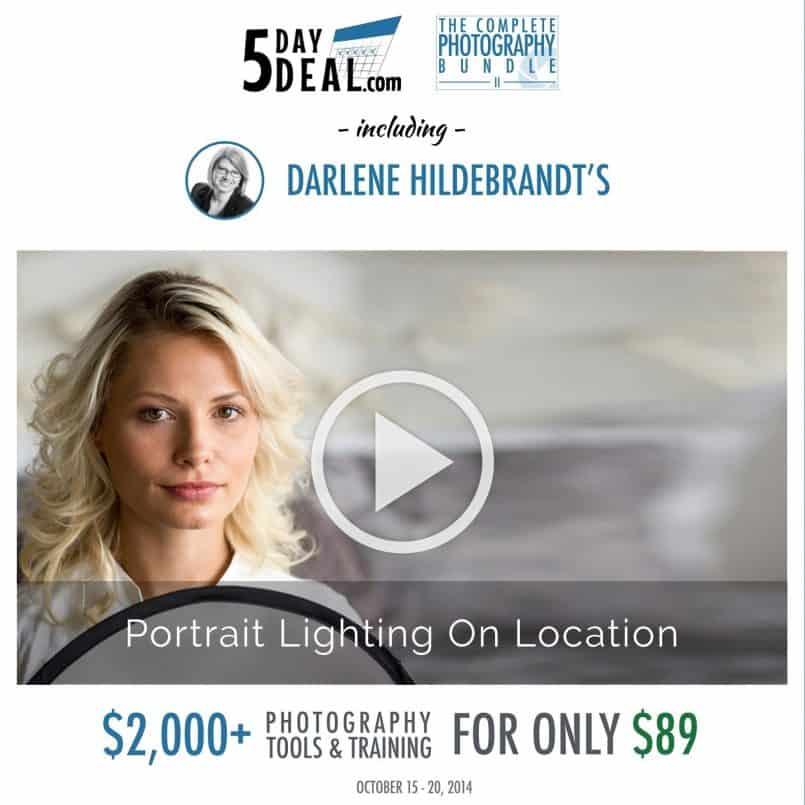 5DayDeal-Darlene-Hildebrandt-Feature