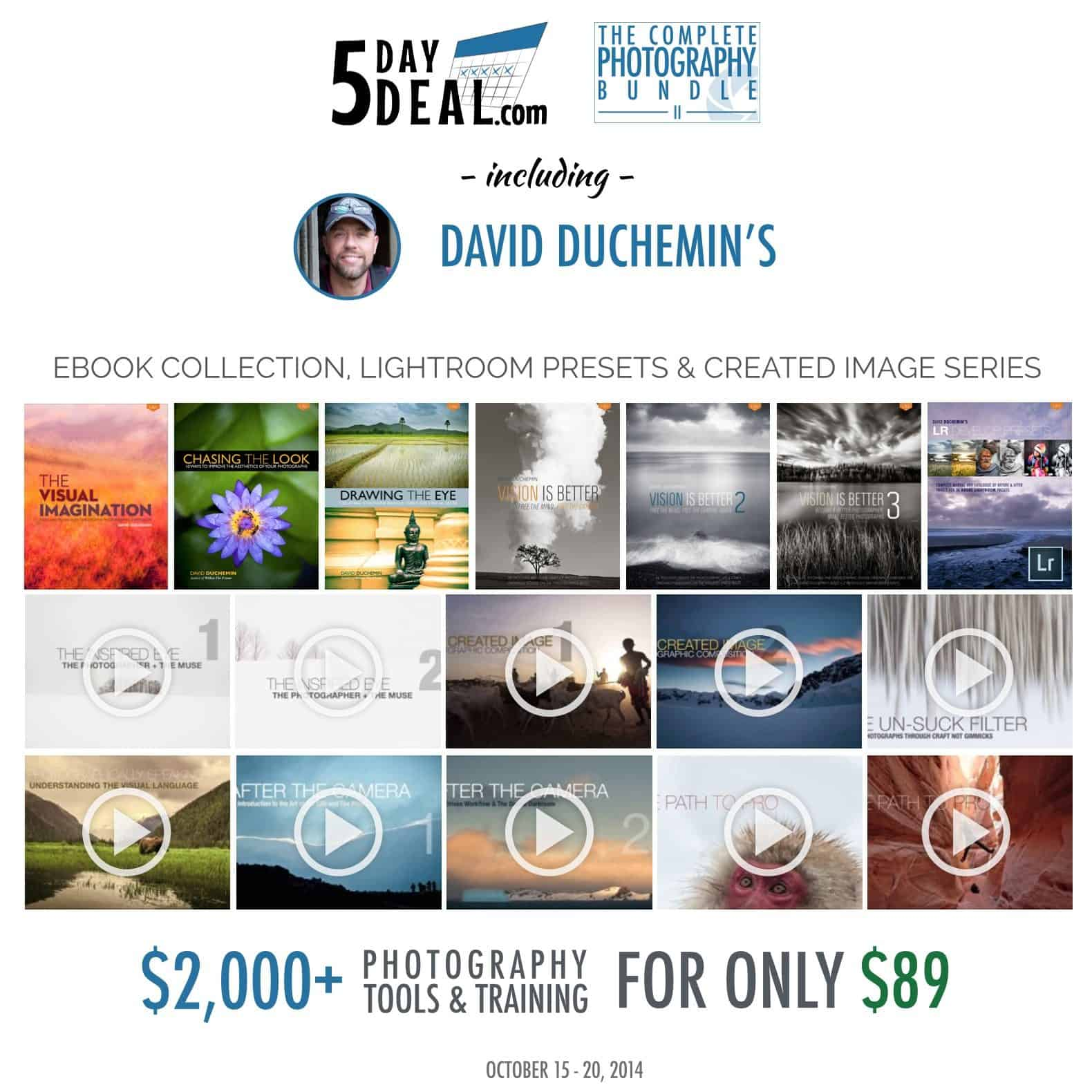 5DayDeal-David-DuChemin-Feature