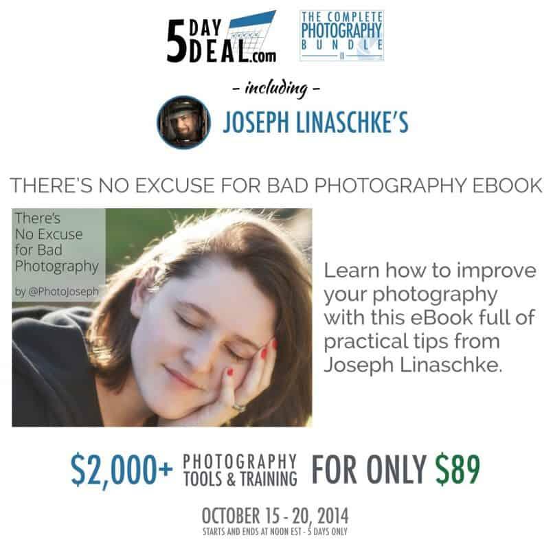5DayDeal-Joseph-Linaschke-Feature
