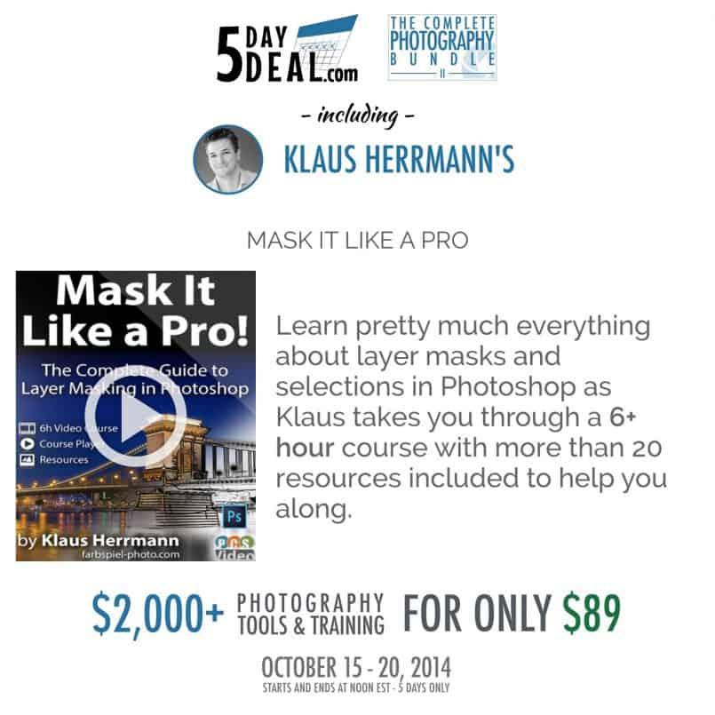 5DayDeal-Klauss-Herrmann-Feature