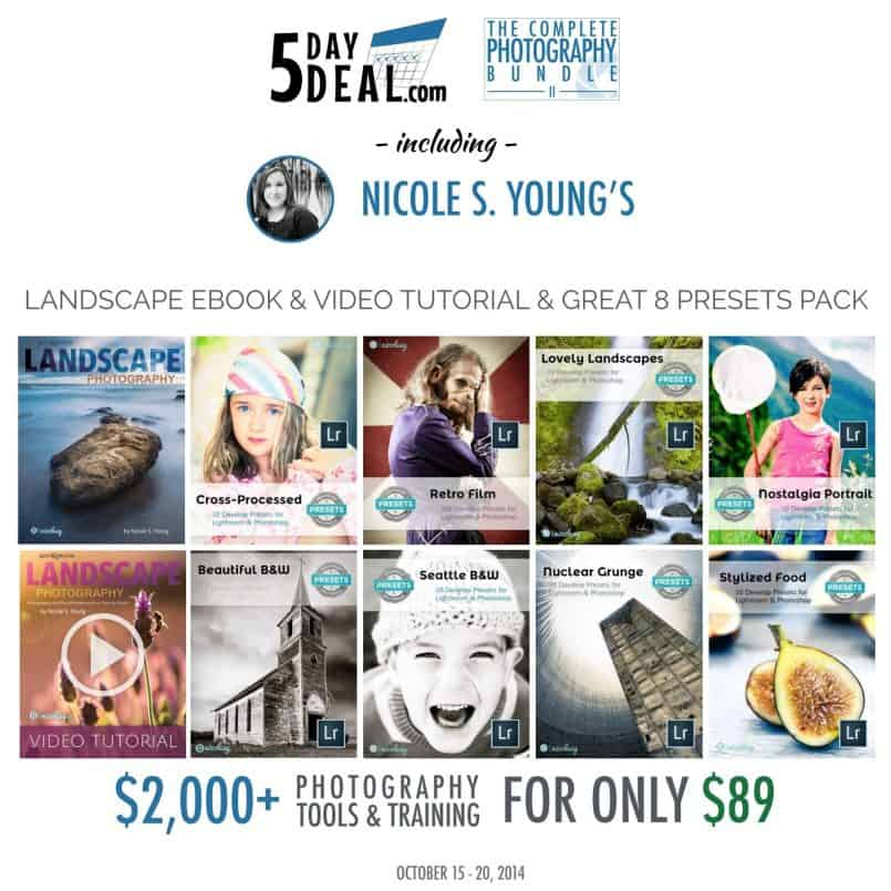 5DayDeal-Nicole-S-Young-Feature