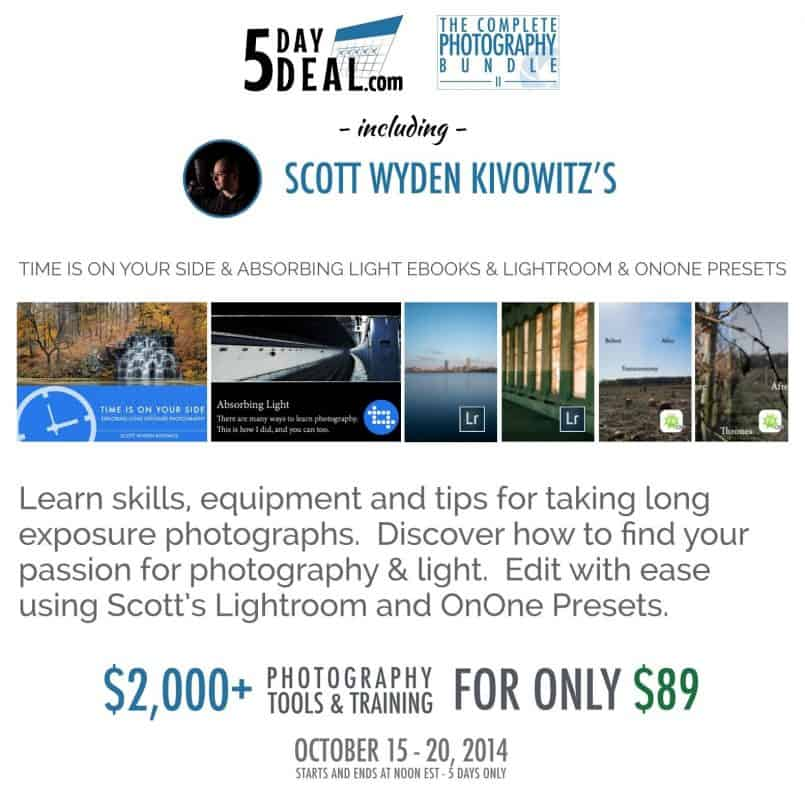5DayDeal-Scott-Wyden-Feature