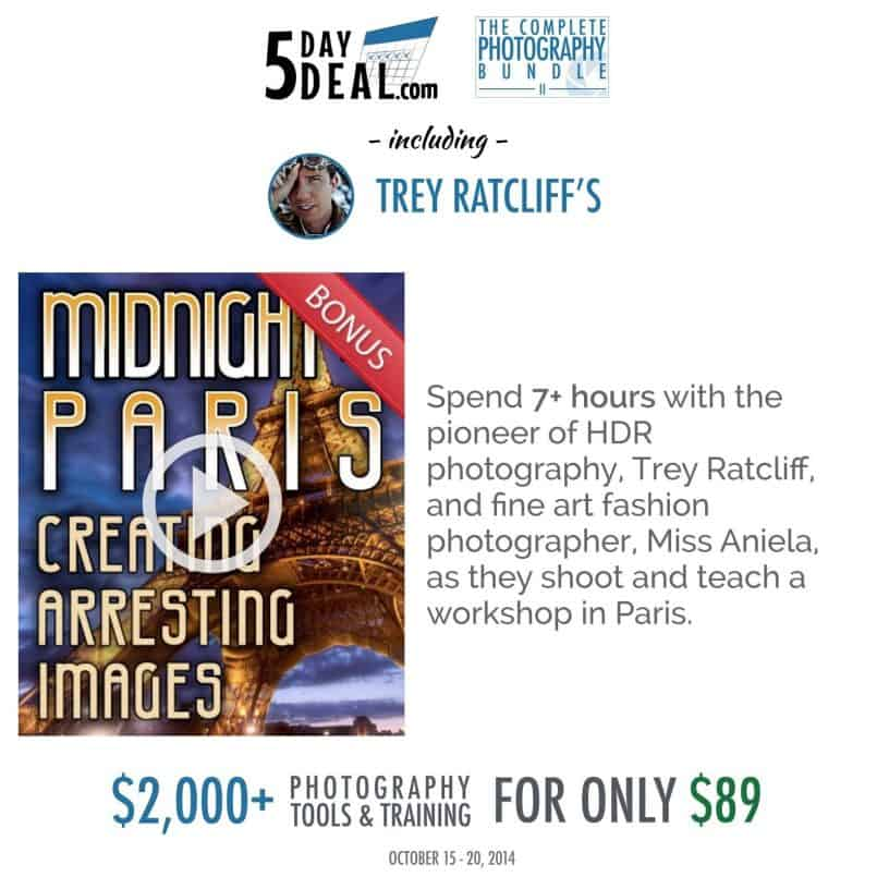 5DayDeal-Trey-Ratcliff-Feature