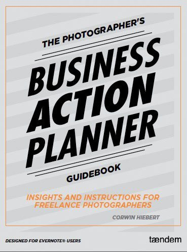 Business Action Planner