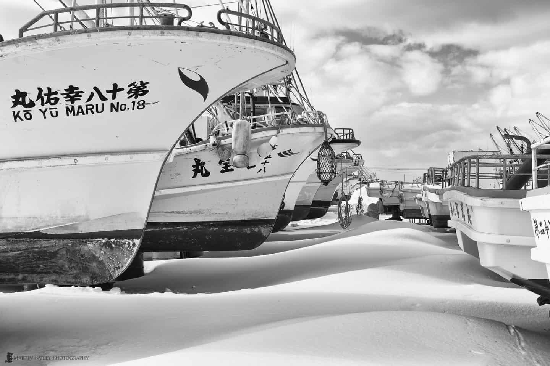 hokkaido landscape photography adventure 2015 2 podcast 458