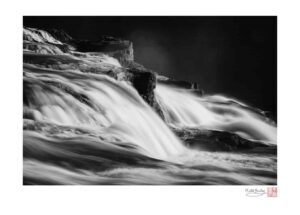 Gullfoss (Falls)
