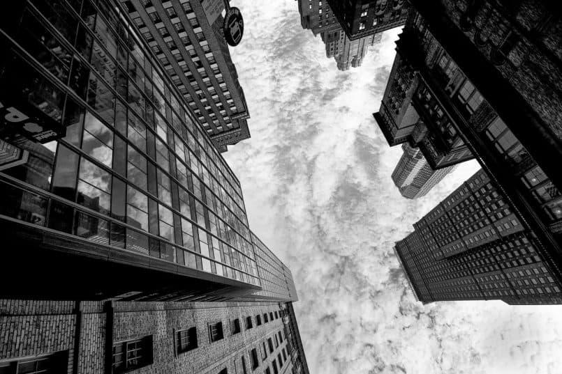 NYC - Omar Gonzalez