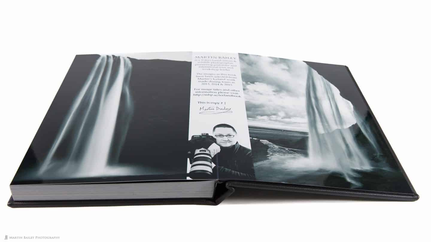 Zno flush mount layflat books review podcast 527 martin bailey iceland book last page solutioingenieria Image collections