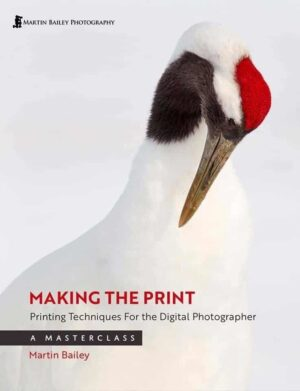 Making the Print eBook Cover