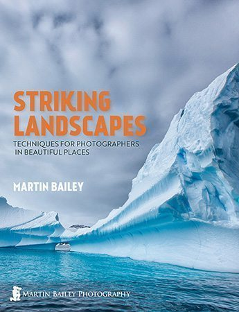 Striking Landscapes