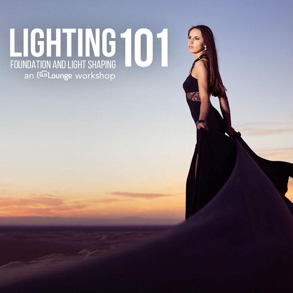 lighting-101-slrlounge-product